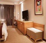 Het gehele Meubilair van de Slaapkamer van het Hotel van de Verkoop Naar maat gemaakte (NL-TF018)
