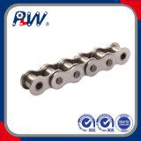 中国の工場からのPlwのステンレス鋼のローラーの鎖