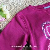 Print populaire Butterfly T-Shirt pour Clothing de Girl