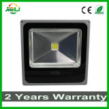 良質10With20With30With50W屋外LEDのフラッドライト