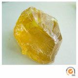 Resina de goma del grado de Ww para la industria adhesiva