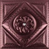 Nuovo comitato di parete di disegno 3D per la parete & il soffitto Decoration-1121