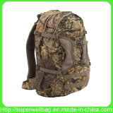 Backpack звероловства большой емкости практически