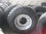 밥과 지팡이 트랙터 타이어 500/60-22.5