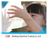 Papel de tejido caliente de la venta 13-30g para el tocador usar