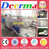 машина машины штрангя-прессовани трубы PVC 16-63mm для трубы PVC продукции
