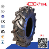 트랙터를 위한 농장 사용 타이어 18.4-26 농업 타이어
