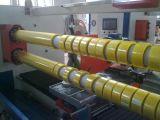 Gl--702スコットランドのカートンテープはシーリングテープ打抜き機を印刷した