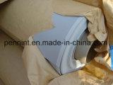 мембрана 1.5mm белая Tpo водоустойчивая для Single-Ply системы толя с сертификатом ISO