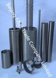 Fornitore! Filtrare la maglia conica di figura della scanalatura del filtro da cuneo per la selezione del pozzo d'acqua/pozzo di petrolio