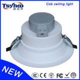 Diodo emissor de luz Downlight do diodo emissor de luz Ceiling Light do diodo emissor de luz Downlight do Tn Aluminum 2.5 Inch 5W
