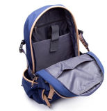 FunktionsLeisure Double Backpack mit Larger Capacity (BE15001)