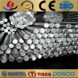 Нержавеющая сталь круглая штанга 301 отделки до блеска в штоке