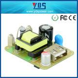 Samsungのための10W 5V 2A PCB USBの充電器