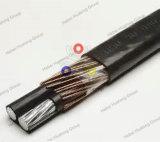 UL verzeichnete heißen Standardverkauf 854 in uns Markt-Aluminiumlegierung-Leiter-SE Seu/Ser Calbe