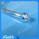 제조자 Yankaure 좋은 판매 중국 손잡이