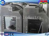 Gebildet in den China-Laser-Ausschnitt-Teilen für Ep-Gerät (SSW-SP-009)