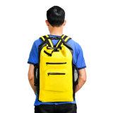 Планки двойника Backpack сухого мешка новой конструкции водоустойчивые