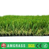 Хоккей поля и искусственная трава для сада