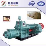 Machine automatique des briques Jkr45/45-2.0 pleines