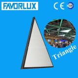Directe Verkoop Aangepaste LEIDENE van de fabriek Lamp 1200*1200*1200mm van het Comité