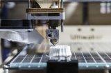Prototipo rápido de SLA/de SLS para la impresora 3D