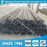 Barre de meulage d'usine de mine de nickel