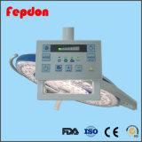 セリウム(760)が付いている外科天井の冷光医学ランプ