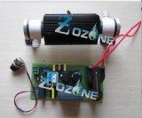 ozonizador 15g usado en el tratamiento de aguas