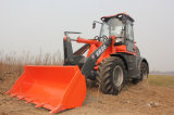 Everun New Style 2.5 Ton Wheel Loader mit Rops u. Fops Cabin