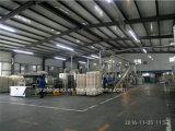 ISO9001: 2008 certificó el Proveedor de Servicio de lavandería jabón de barra