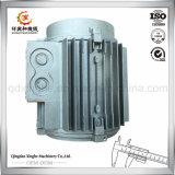 OEMはアルミニウムダイカストの部品をダイカストモーター包装を