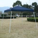 屋外の容易な破裂音テントのおおいの結婚式のパビリオンの折るテントW/Woの側面