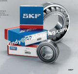 Cuscinetti a rullo metrici del cono di riga di SKF 30205j2q singoli