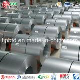 Bobina d'acciaio del galvalume per JIS ASTM GB