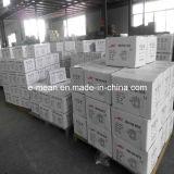 Il Enfriamiento por ventilador para trabajo pesado monofásico motor de inducción Yl802-4 para el hogar