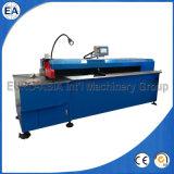 큰 CNC 공통로 자동 귀환 제어 장치 Sawing 기계