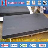 X120mn 12 Stahlplatte