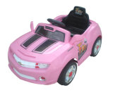 6V Kids Car mit CER Approved