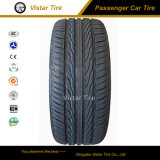 겨울 Passenger PCR Tire, M/T 머드 및 Snow Tire 의 a/T All 지형 Car Tire, SUV 4X4 Tire, UHP High Performance Tire, Radial Commercial Car Tire
