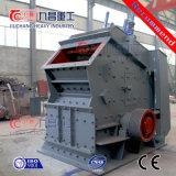 Gebroken Maalmachine voor de Maalmachine van het Effect van China met Goedkope Kosten