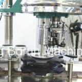 中国からのアルミ缶の炭酸水の洗浄の満ちるキャッピング機械/装置