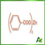 CAS Nr 553-72-0 Benzoate van het Zink van de Stabilisator van de Hitte