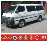 Vetro di scivolamento per Toyo l'AT Hiace Van 89-97 Rzh104 RW
