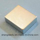Magnete, NdFeB, fabbrica dei magneti della Cina. Forte magnete magnetico. N33-N52; 38m-48m; 35h-48h; 30sh-45sh; 30uh-45uh; 38eh