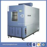 Câmara rápida programável de capacidade elevada da mudança de temperatura Ess-225ll5