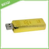 Driver istantaneo del USB di abitudine all'ingrosso con la promozione