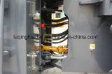 ローダー5トンの鉱山機械の構築機械装置のForlliftの