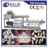 기계를 만드는 최고 비율 고품질 간장 덩어리
