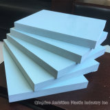 Доска пены PVC мебели